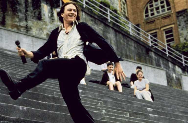 Χιθ Λέτζερ: Συνδυασμός υποκριτικής ευφυΐας και αυθεντικότητας