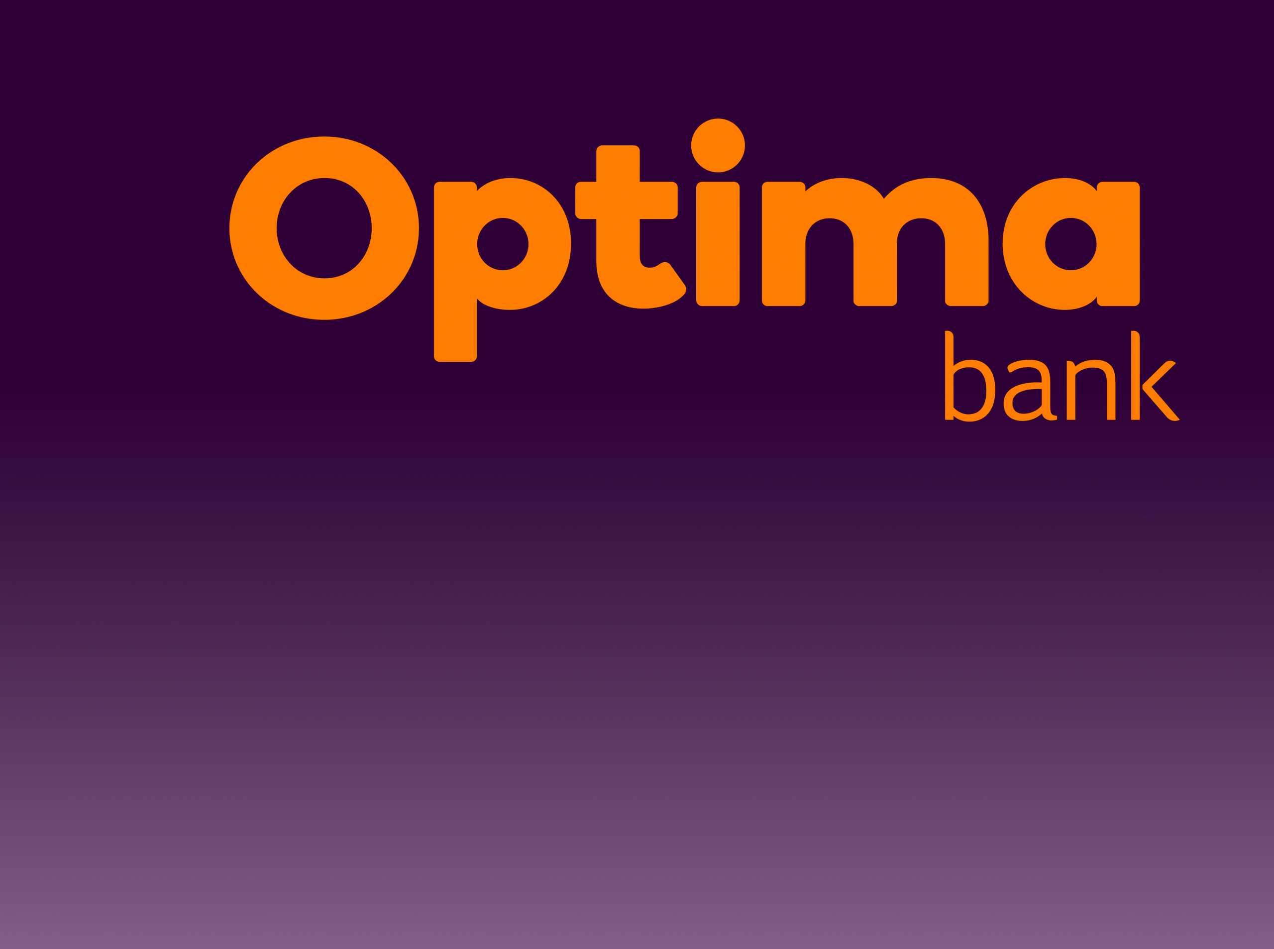 Optima bank: Διπλασίασε το μετοχικό κεφάλαιο με τη συμμετοχή της οικογένειας Βαρδινογιάννη και άλλων επενδυτών