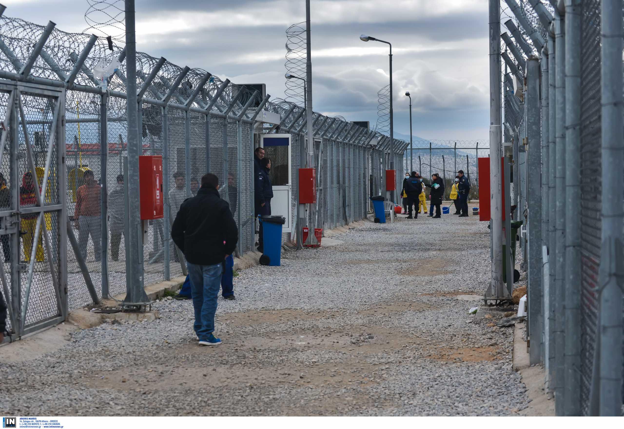 Παρέμβαση τεσσάρων Μητροπολιτών στον Υπουργό Μετανάστευσης: Όχι επέκταση των δομών φιλοξενίας στη Θράκη