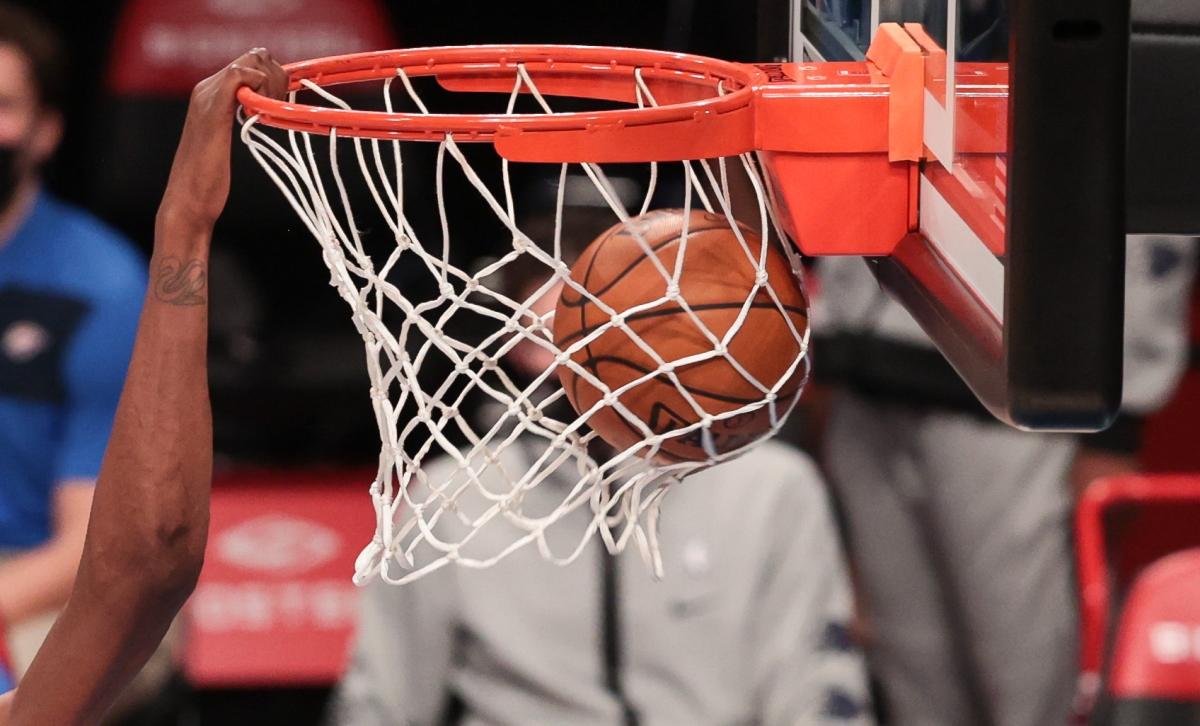 Σακίλ Ο'Νιλ: Μόνο 5 παίκτες στο NBA μπορούν να ξεπεράσουν τους 81 πόντους του Μπράιαντ
