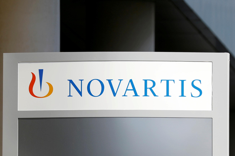 Συνομιλίες της φαρμακοβιομηχανίας Novartis για να παράσχει βοήθεια στην παρασκευή εμβολίων και τεστ κορονοϊού