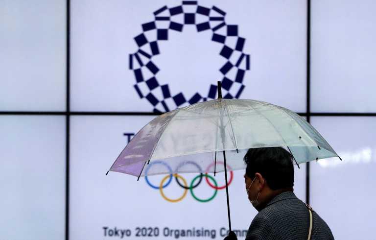 Συνεδριάζει η ΔΟΕ για τους Ολυμπιακούς Αγώνες, τι δείχνουν οι δημοσκοπήσεις στην Ιαπωνία