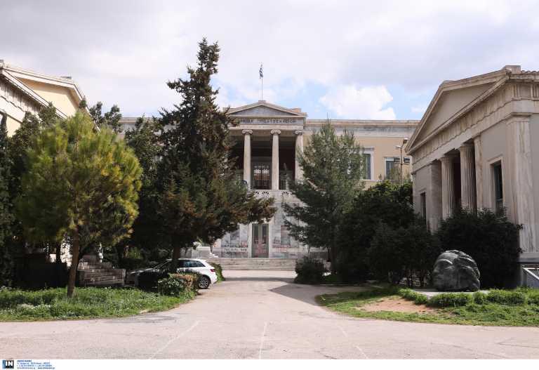 Επιφυλάξεις από τους πρυτάνεις για τις αλλαγές στο σύστημα εισαγωγής στα πανεπιστήμια