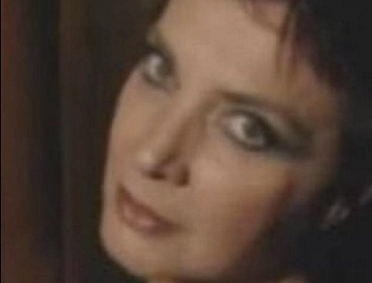 Θλίψη στον καλλιτεχνικό κόσμο – Πέθανε η ηθοποιός Πένυ Σταυροπούλου