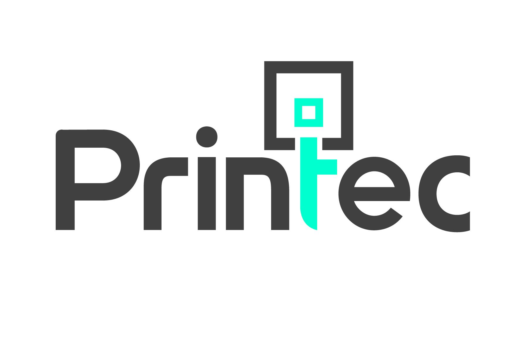 H Printec συνεργάζεται με την ΑΒ Βασιλόπουλος και δημιουργεί επαναφορτιζόμενες κάρτες AB