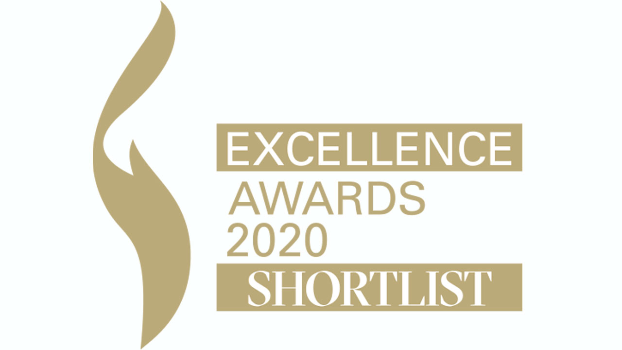 Public: Σημαντικές διακρίσεις στον πανευρωπαϊκό θεσμό Excellence Awards