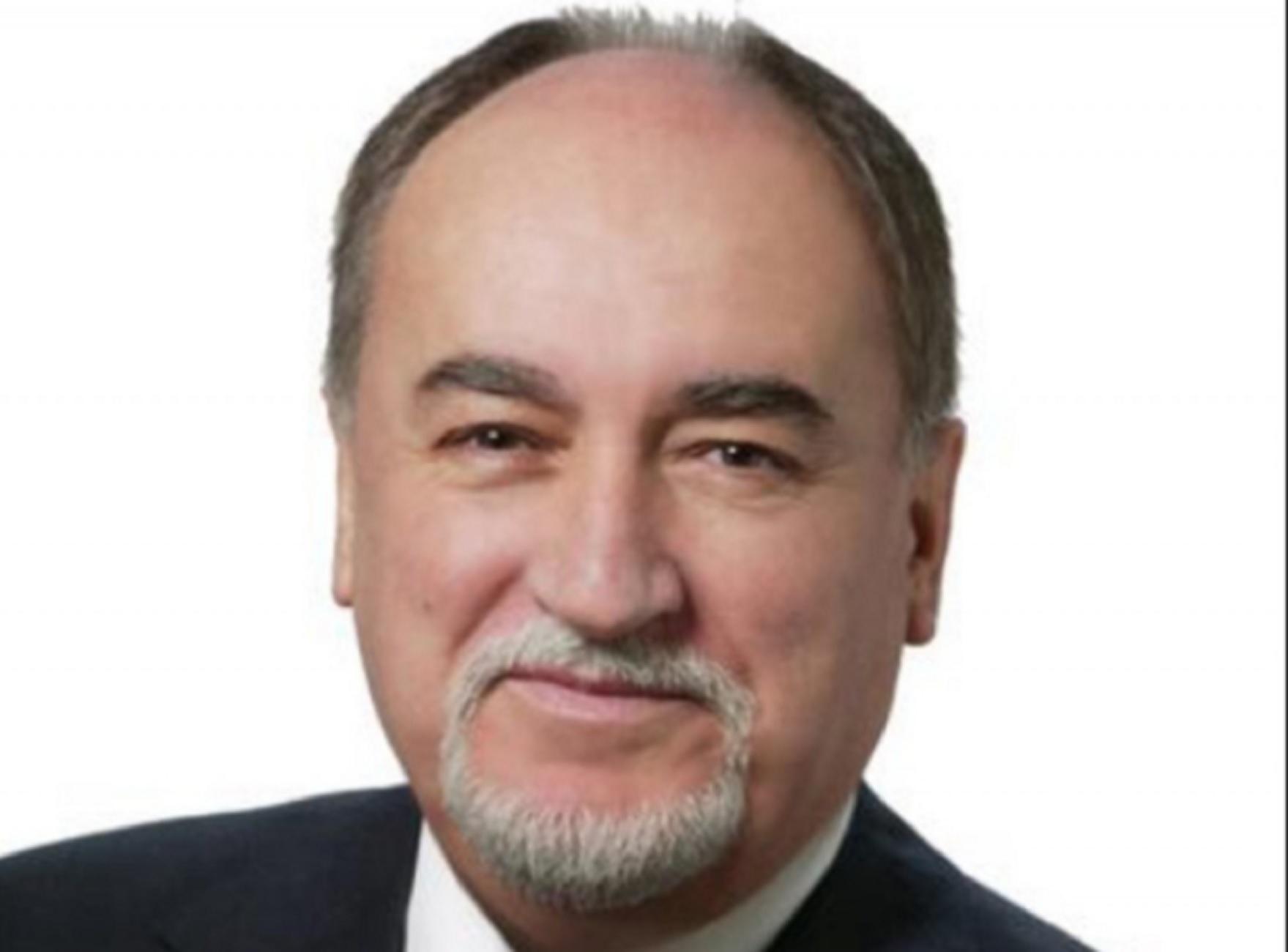 Αδάμ Ρεγκούζας: Το τελευταίο αντίο του Κυριάκου Μητσοτάκη στον πρώην υφυπουργό οικονομικών που πέθανε
