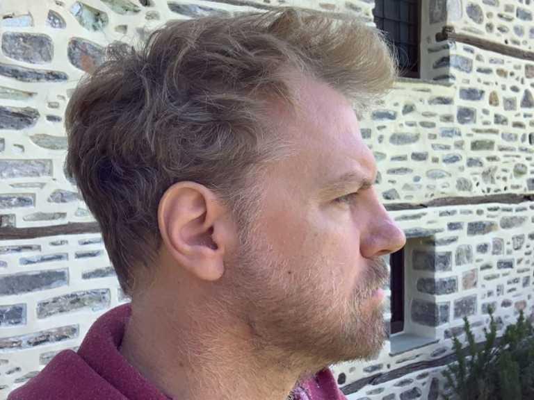 Κώστας Σπυρόπουλος: Δέχεται απειλές η ζωή του, λέει ο δικηγόρος του