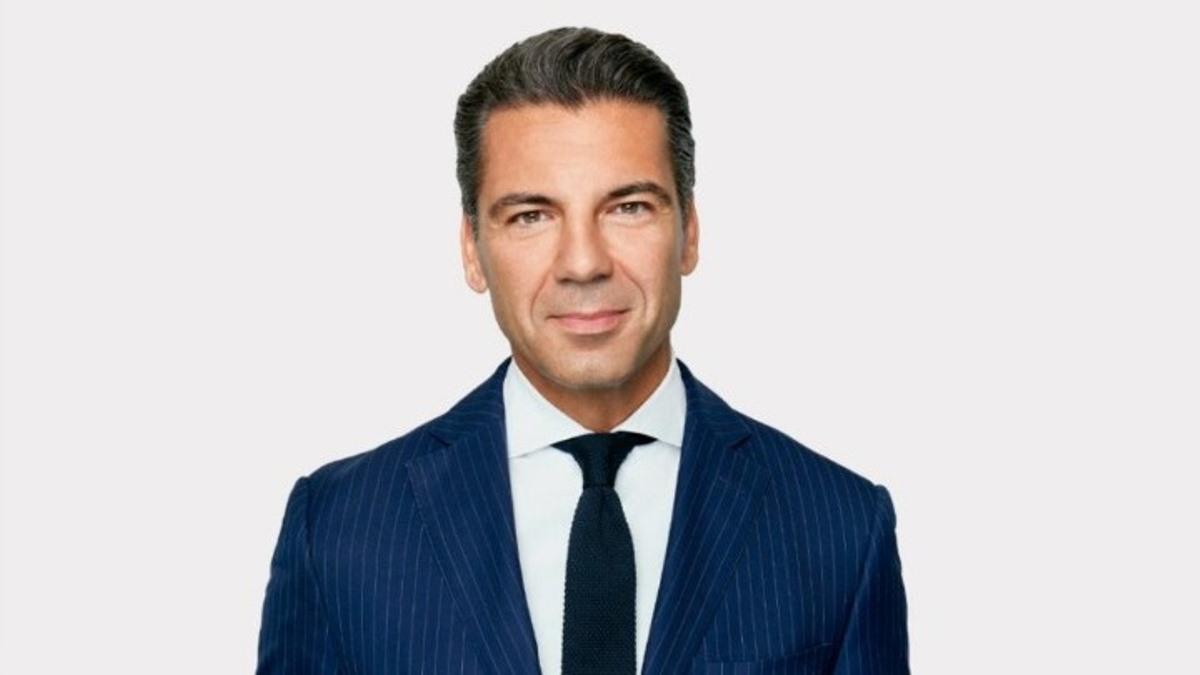 Ίντερ: «Ο Σταθόπουλος πίσω από την προσπάθεια αγοράς των Ιταλών»