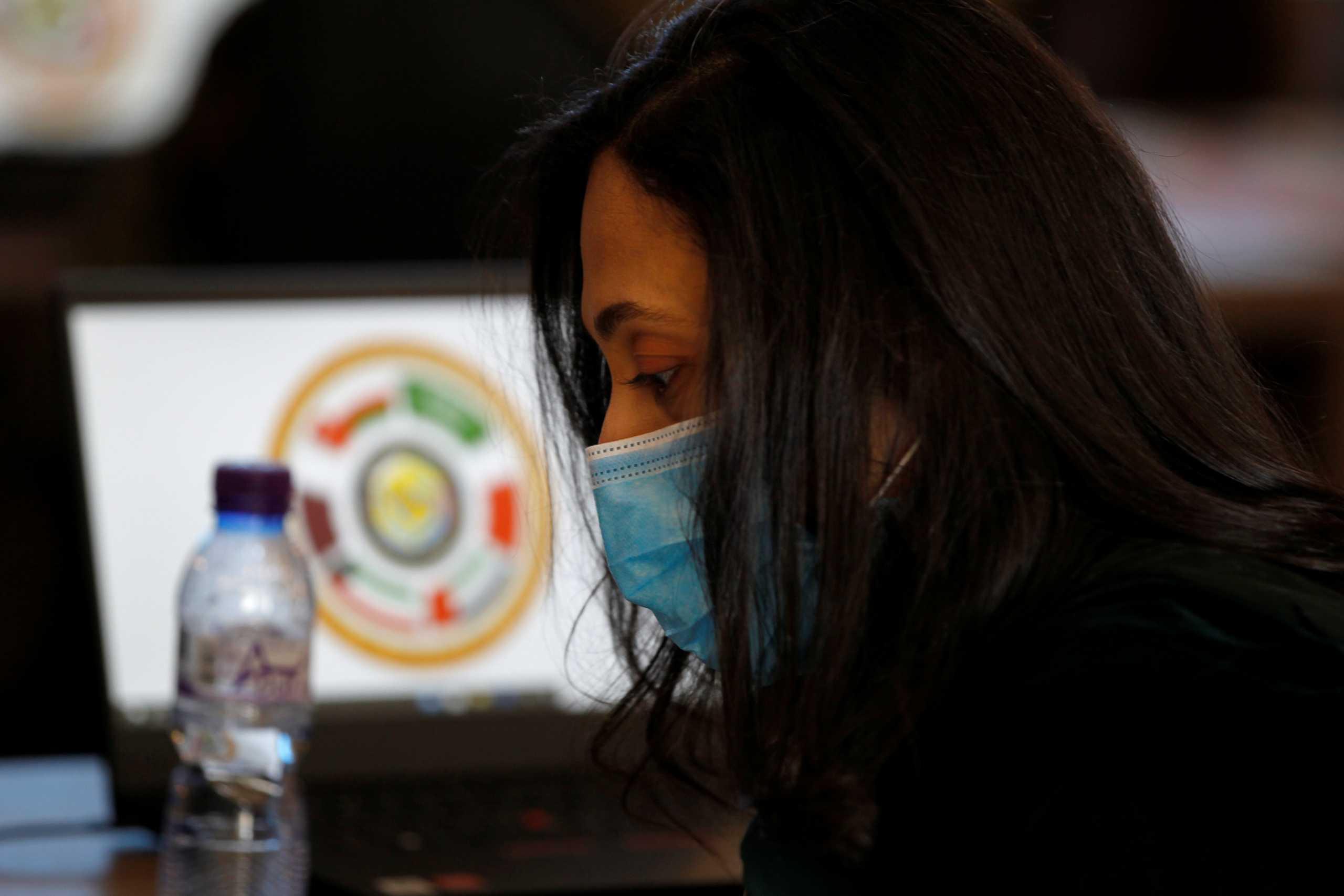 Αυτές τις δεξιότητες αναζητούν πλέον οι εργοδότες της πανδημίας