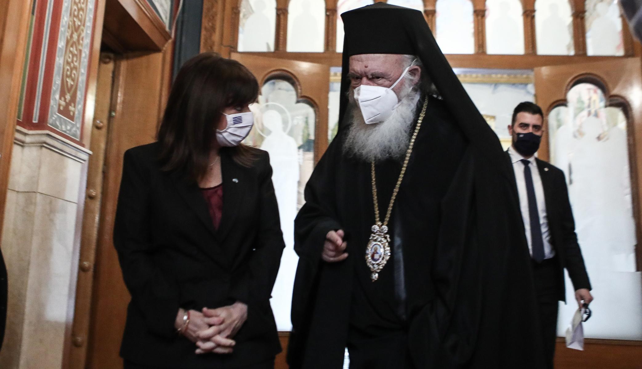 Sakellaropoulou Ieronymos Ierwnymow Intime 2 26 01 2021