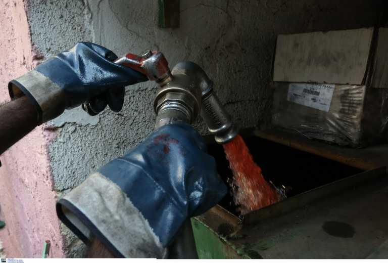 Σταϊκούρας: Την επόμενη εβδομάδα η καταβολή του επιδόματος θέρμανσης
