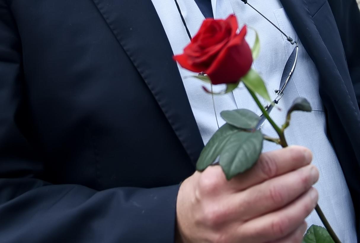 Θεσσαλονίκη: Πέθανε η επίτιμη πρόεδρος του συλλόγου καρκινοπαθών Μακεδονίας-Θράκης Περσεφόνη Μήττα