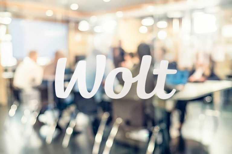Συνιδρυτής της Wolt: «Εξασφαλίσαμε νέα χρηματοδότηση 440 εκατ. ευρώ»
