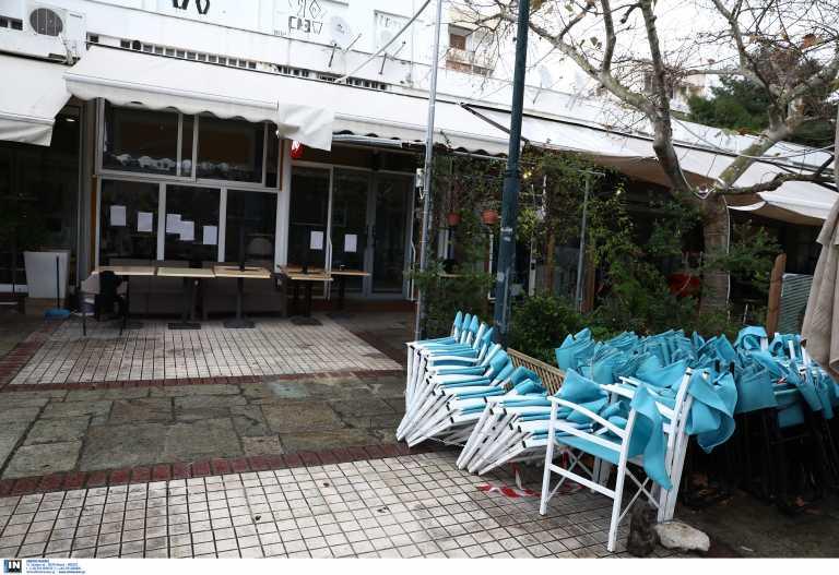 Άγιος Σώστης: Για 600 ευρώ έγινε το φονικό (video)