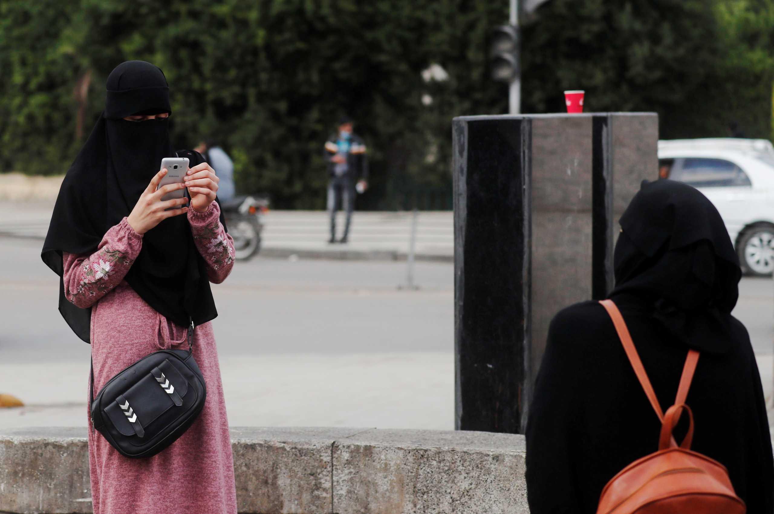 Σε διαδικτυακή διδασκαλία προχωρά και η Αίγυπτος λόγω κορονοϊού