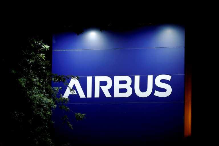 Κορονοϊός – Γερμανία: Σε καραντίνα 500 υπάλληλη της Airbus μετά από κρούσματα σε εργοστάσιο
