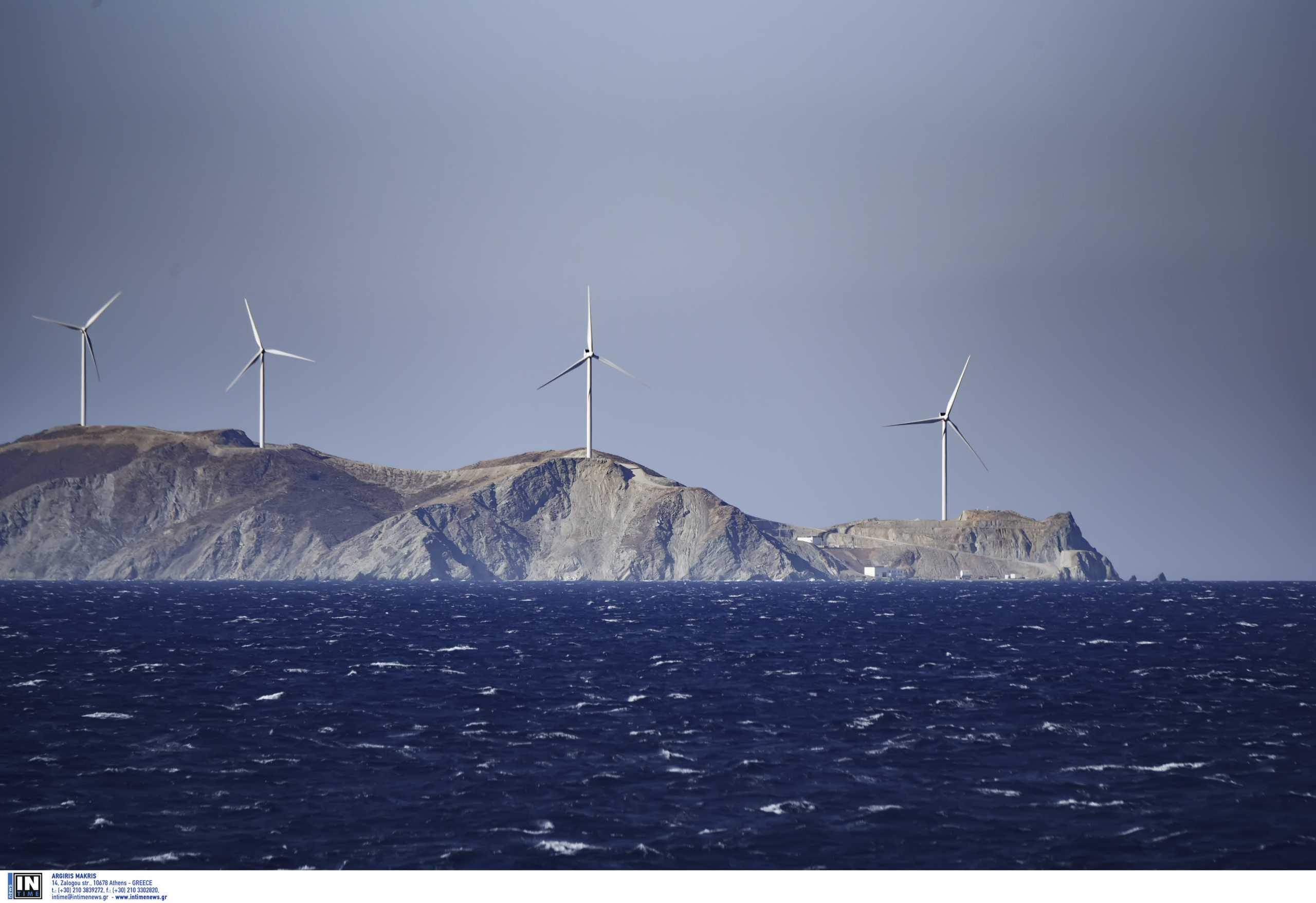 Ανανεώσιμες Πηγές Ενέργειας:  Παράταση προθεσμιών σε νέα έργα, λόγω κορονοϊού