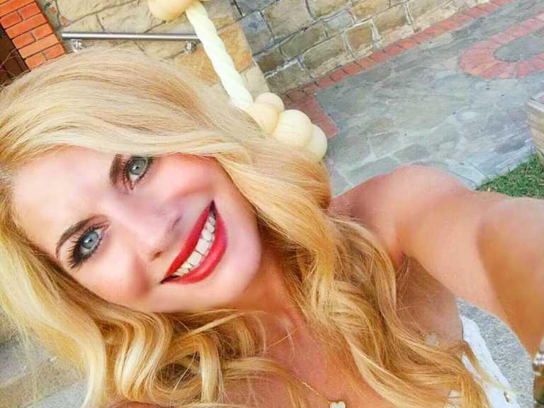 Άννα Μαρία Ψυχαράκη: Γιατί η νικήτρια του Big Brother δεν αποκαλύπτει την ηλικία της;