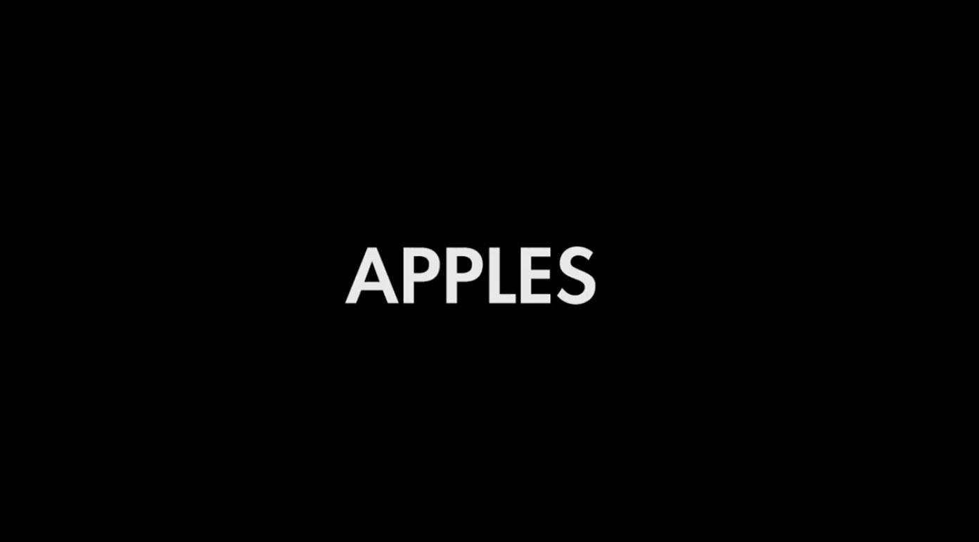 «Μήλα» για Όσκαρ: Η ελληνική πρόταση που έχει σύμμαχο την Κέιτ Μπλάνσετ