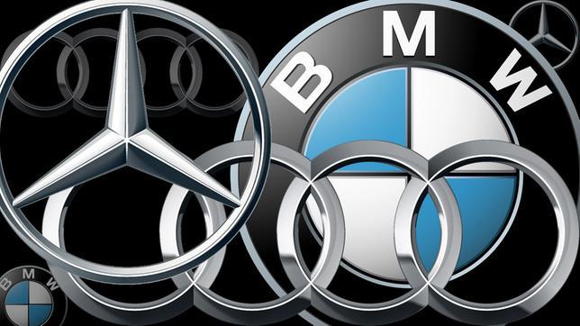 Παγκόσμιες (και ελληνικές) πωλήσεις 2020: Η Mercedes-Βenz, βασίλισσα στα premium