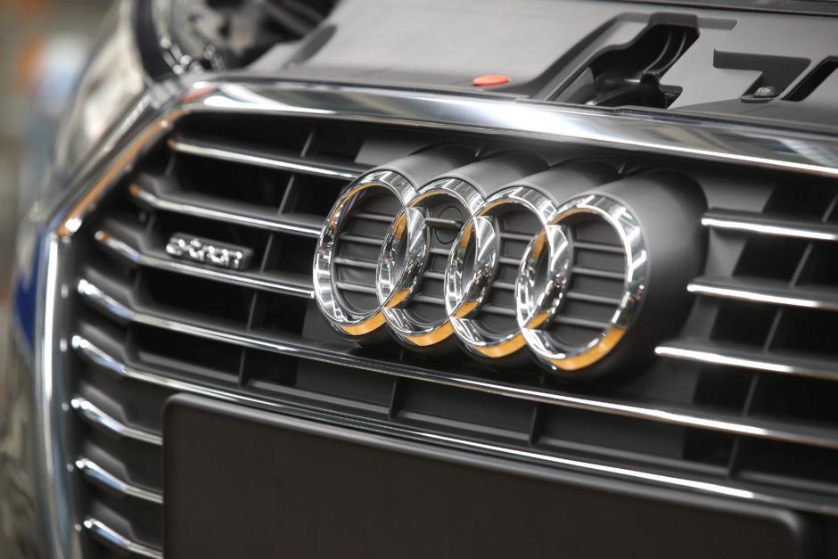 Ποια μοντέλα της Audi θα χάσουν τους ντίζελ κινητήρες και βενζίνης;