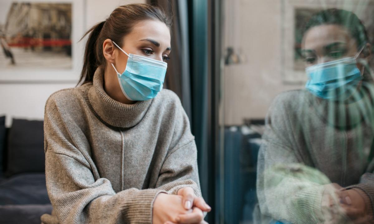 Κορονοϊός: Αν έχετε αυτές τις παθήσεις, το εμβόλιο COVID-19 ίσως δεν θα είναι τόσο αποτελεσματικό