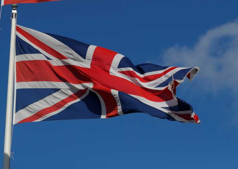 Brexit: Ανώτατος αξιωματούχος της ΕΕ ακύρωσε συνάντηση με το νέο εκπρόσωπο της Βρετανίας
