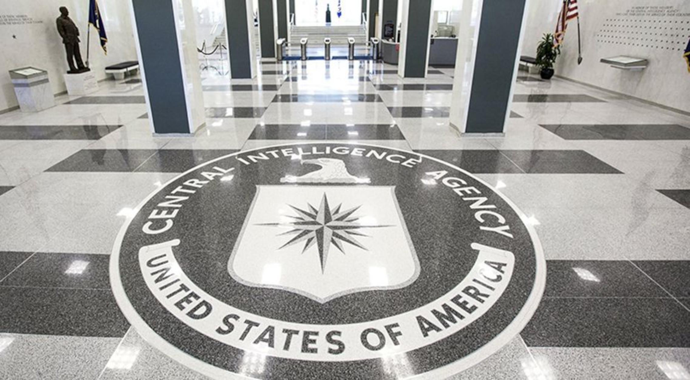 Σύνδρομο της Αβάνας: Η CIA καθαίρεσε τον σταθμάρχη στη Βιέννη λόγω «αδιαφορίας»