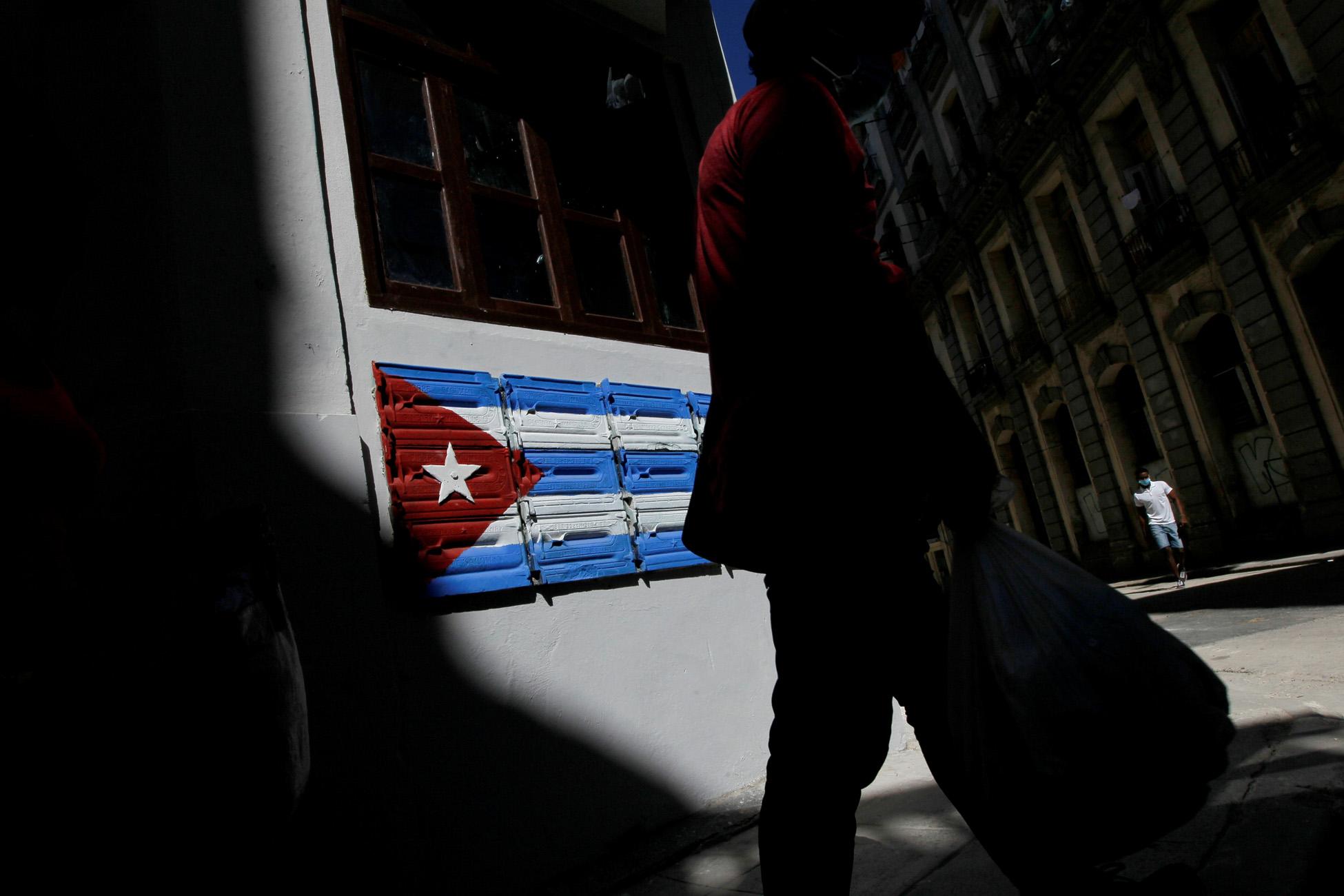 Κούβα: Δεκάδες νεκροί σε τροχαίο με ένα λεωφορείο που μετέφερε δασκάλους