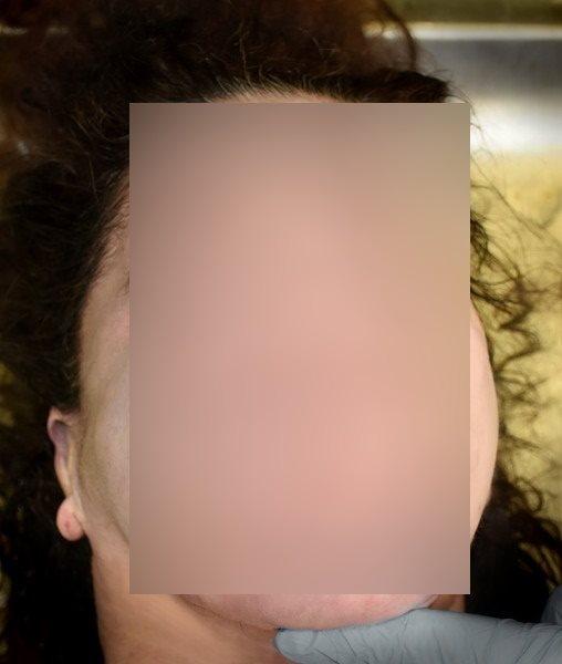 Γερμανία: Θρίλερ με δολοφονημένη γυναίκα στο Καϊζερσλάουτερν – Ψάχνουν σε όλη την Ευρώπη ποια είναι