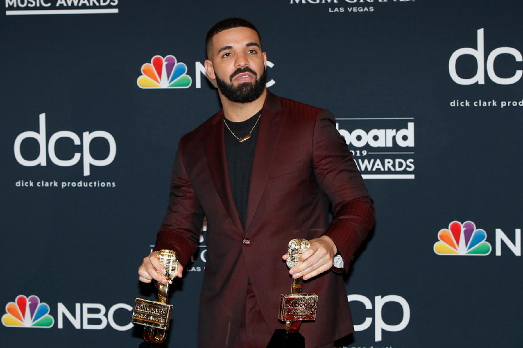 Καναδάς: Μάθημα στα πανεπιστήμια οι τραγουδιστές Drake και The Weeknd