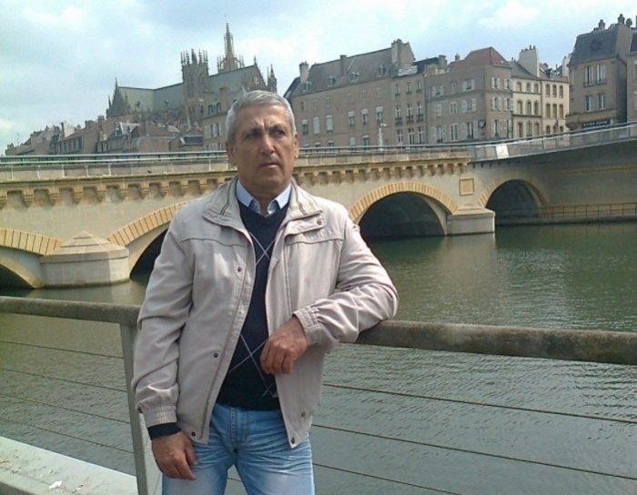 Διπλή δολοφονία στα Τίρανα: Τις σκότωσα από ζήλια