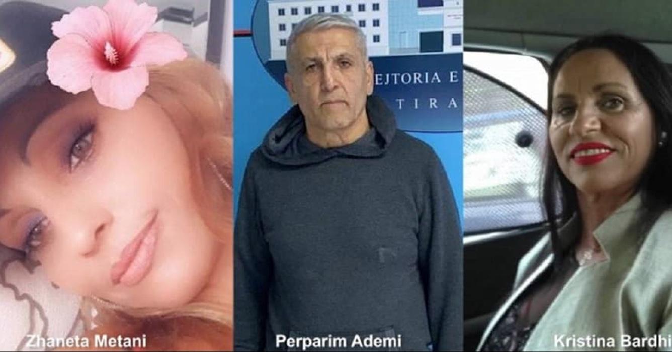 Εμπόριο βρεφών: Μετά το αιματοκύλισμα, εμπλέκουν Ελληνίδα δικηγόρο