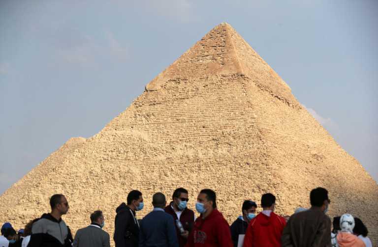 Αίγυπτος και Κατάρ αποκατέστησαν τις διπλωματικές σχέσεις τους