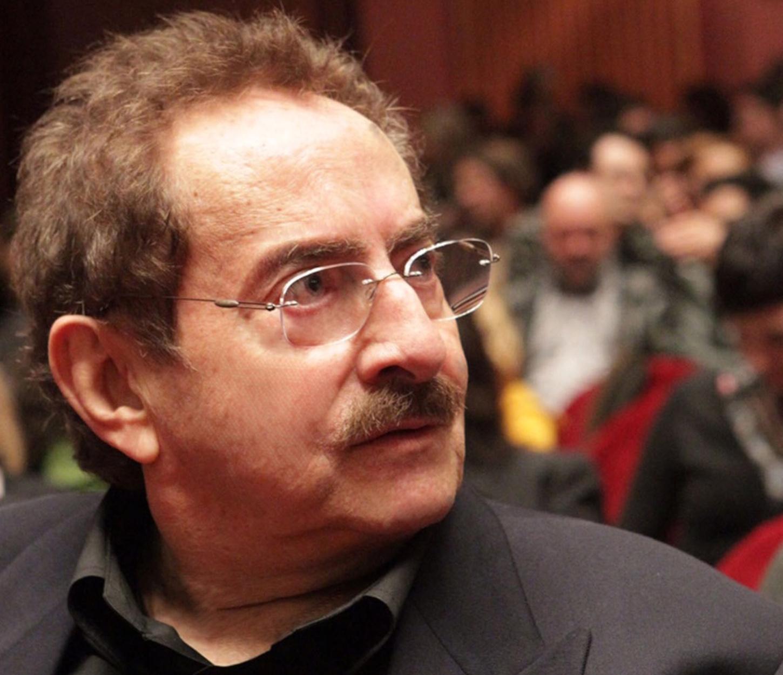 Πέθανε ο ιδρυτής του Φεστιβάλ Ντοκιμαντέρ Θεσσαλονίκης – Συλλυπητήριο μήνυμα της Λίνας Μενδώνη