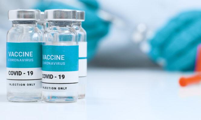 Θεμιστοκλέους για εμβολιασμούς: Σε στελέχη του στρατού και της αστυνομίας τα εμβόλια όσων δεν προσέρχονται στο ραντεβού