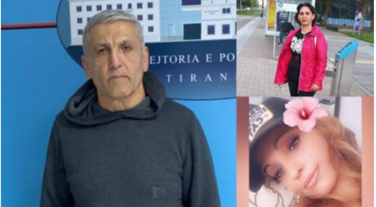 Διπλή δολοφονία στα Τίρανα – Συγκλονιστική μαρτυρία: Ήξερα ότι πουλούσαν τα παιδιά στη Θεσσαλονίκη