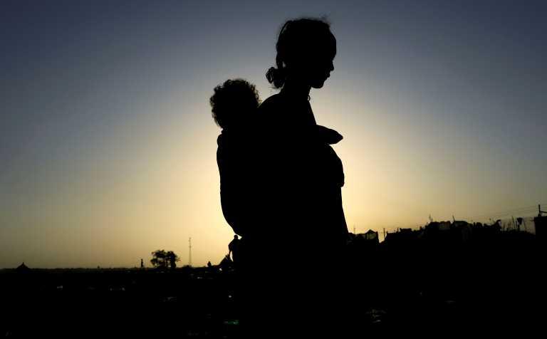 Αδιανόητη βία στο Τιγκράι της Αιθιοπίας: Τους αναγκάζουν να βιάζουν συγγενείς τους