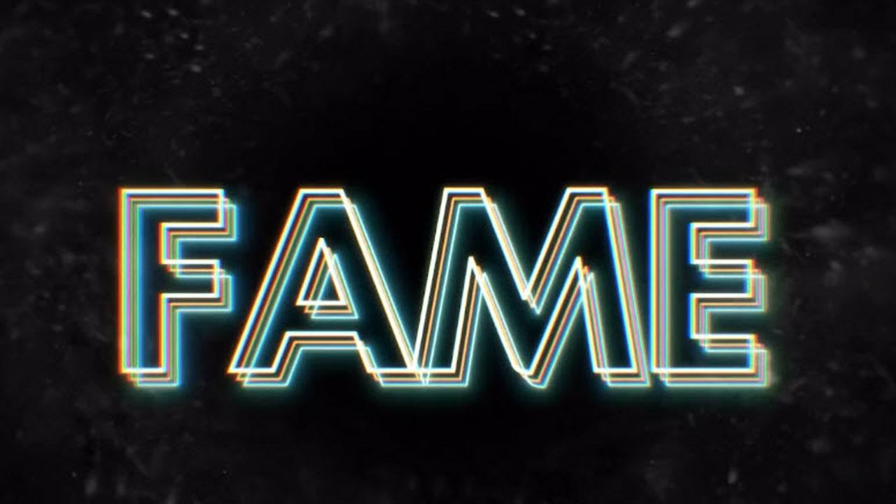 Ονόματα έκπληξη στο Fame του ΣΚΑΪ – Ποιος θα έχει τον κεντρικό ρόλο