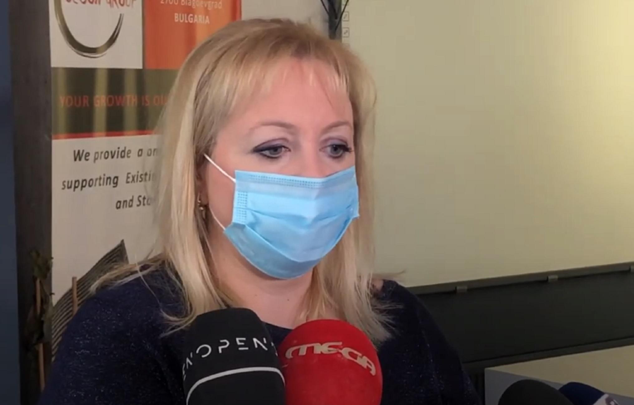 Θεσσαλονίκη: Πρώην φοιτήτρια ξεσπάει στην κάμερα για τον καθηγητή του ΑΠΘ – «Θυμάμαι ακόμα τη σεξουαλική παρενόχληση» (video)
