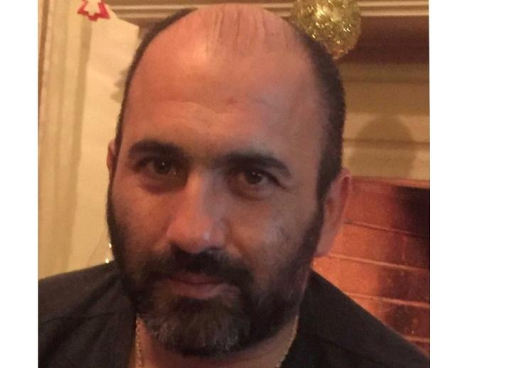 Εξαφανίστηκε 42χρονος στον Κορυδαλλό