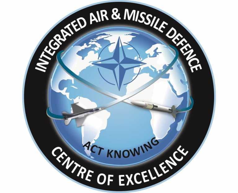 Τρομερή διάκριση για τις Ένοπλες Δυνάμεις: Νέο κέντρο αριστείας εγκρίθηκε από το NATO στην Κρήτη