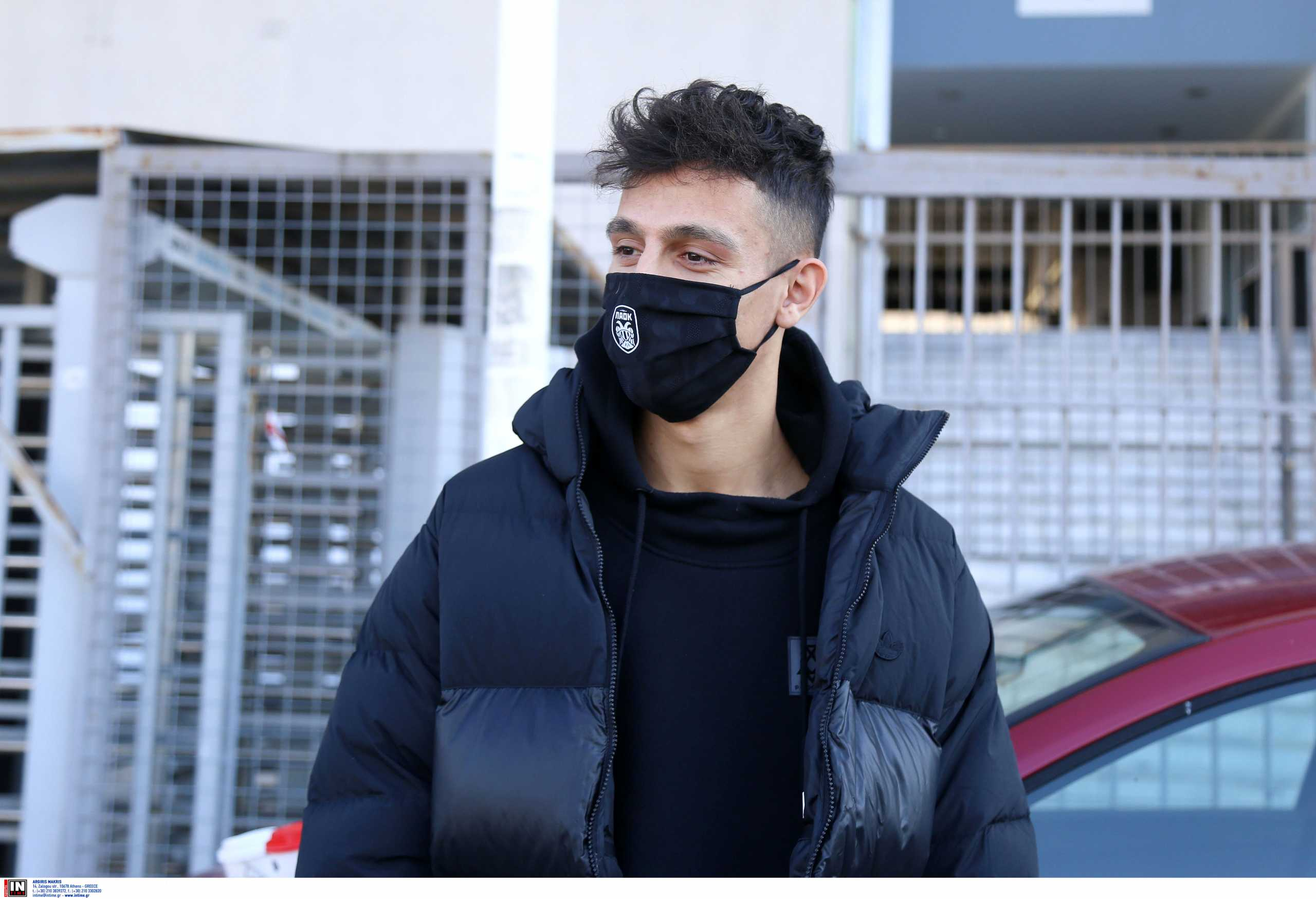 Ολοκληρώνεται η μεταγραφή του Γιαννούλη στη Νόριτς