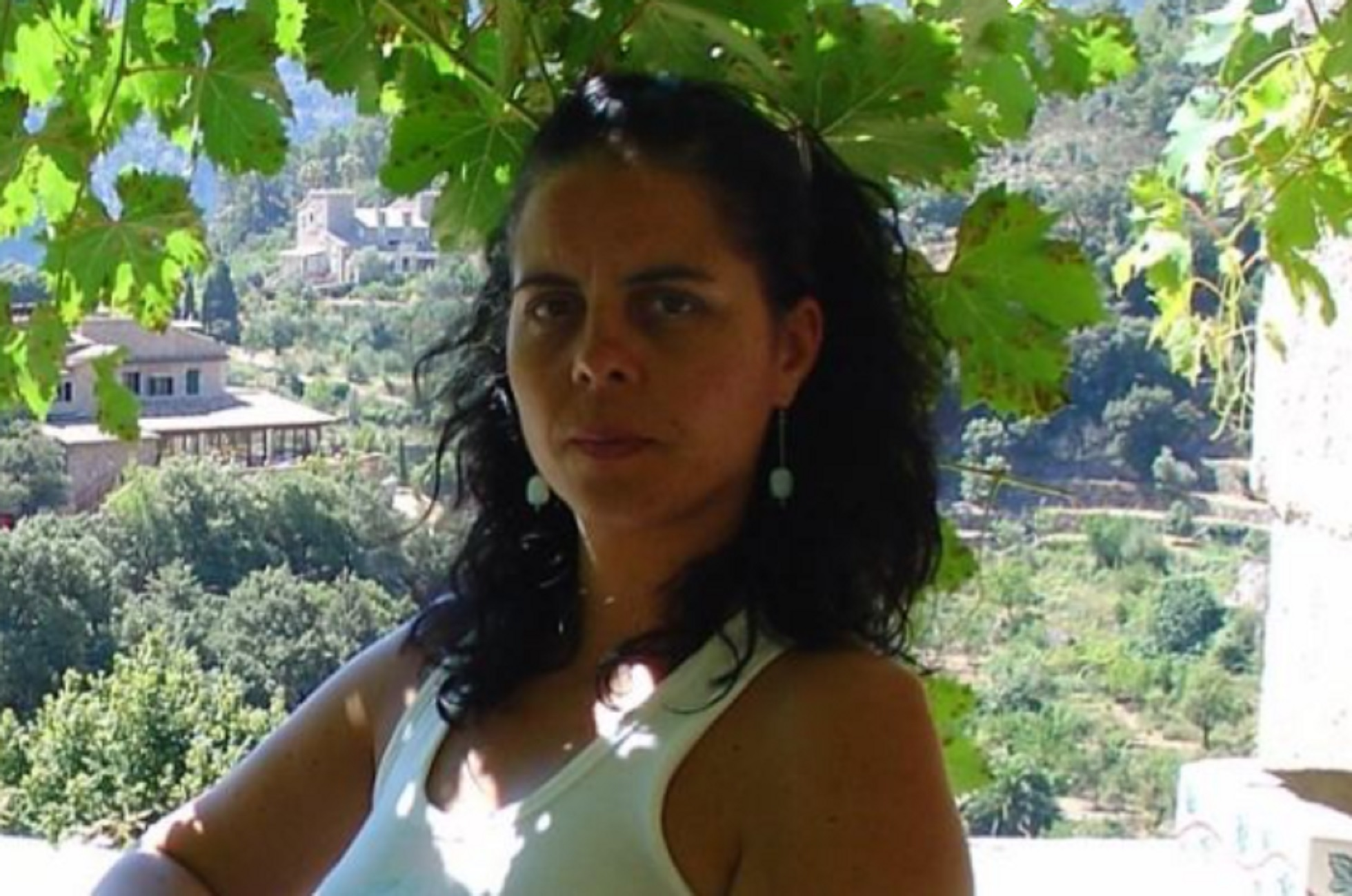 Λαμία: Πέθανε από κορονοϊό η δημοσιογράφος Γιούλη Ζυγούρη – Λύγισε στο νοσοκομείο της Χαλκίδας