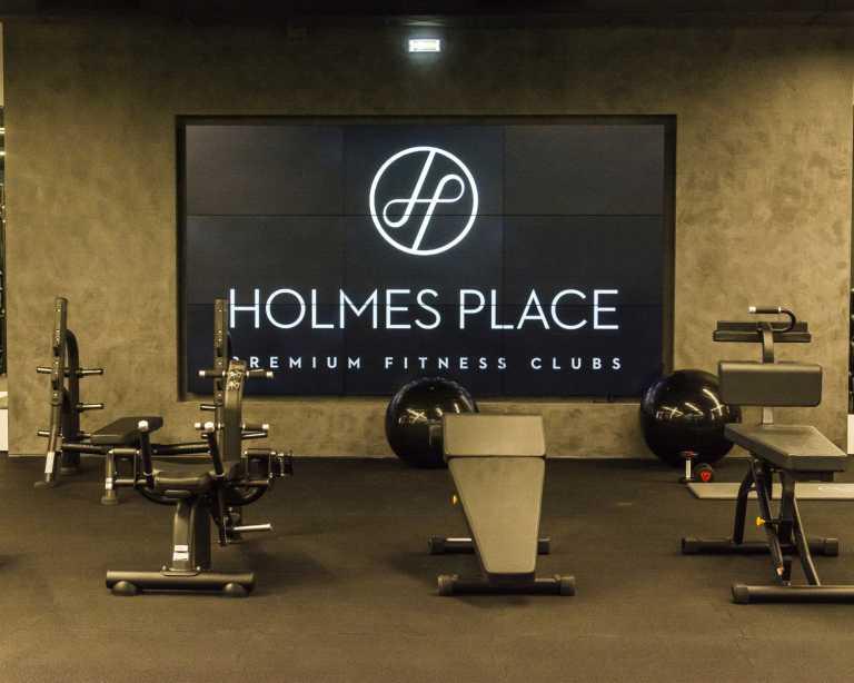 Επιστολή της Holmes Place Greece στον Μητσοτάκη: Ανοίξτε τα γυμναστήρια