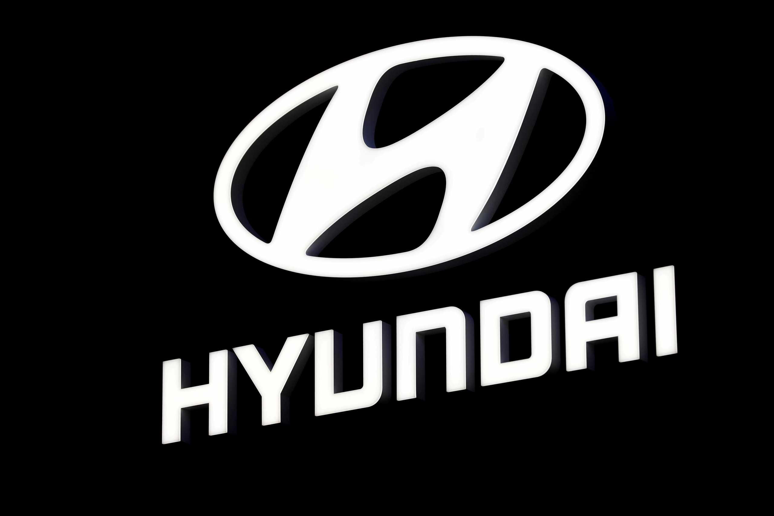 Η Hyundai ρίχνει άκυρο στην Apple – «Είμαστε ενοχλημένοι»