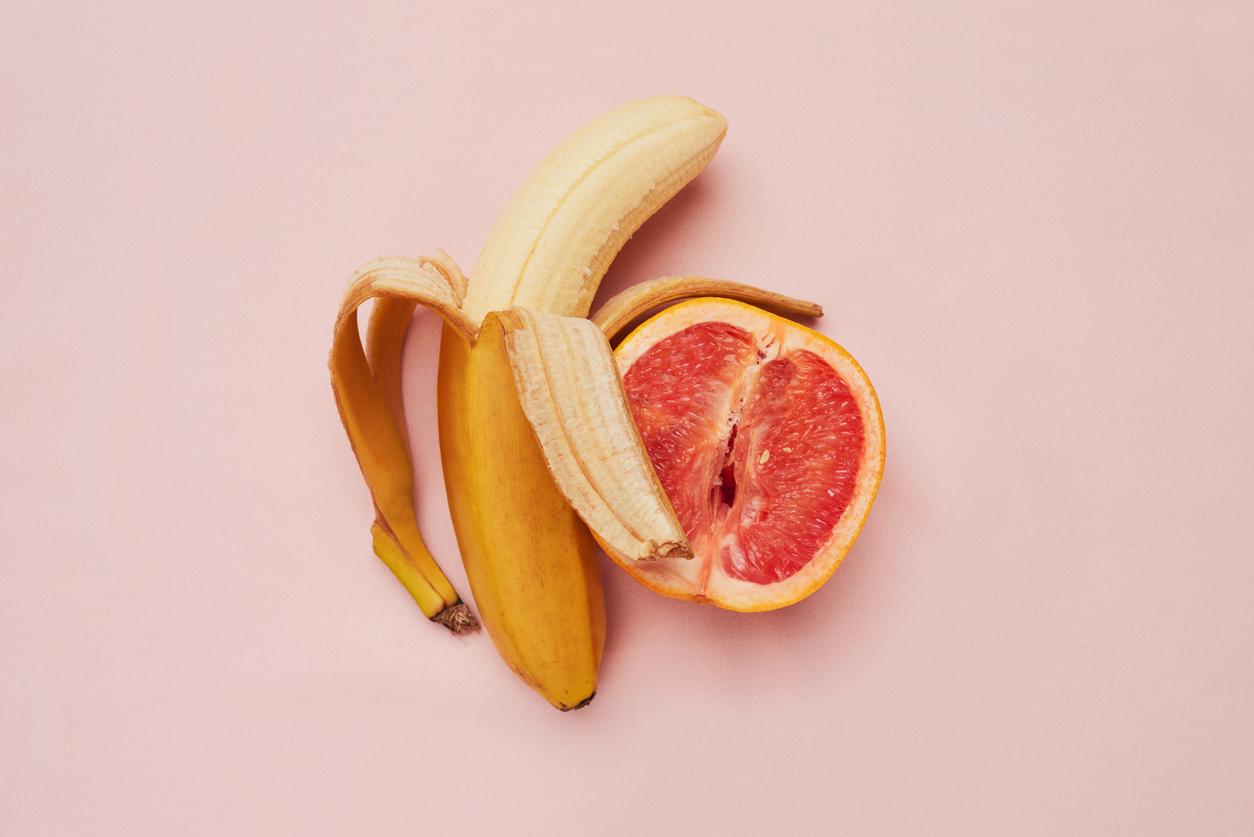 Όσο συχνότερο το στοματικό σεξ, τόσο μεγαλύτερος ο κίνδυνος καρκίνος του στόματος και του φάρυγγα