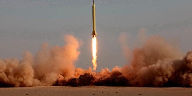 Απειλές πολέμου του Ιράν: Θα καταστρέψουμε το Ισραήλ αν επιτεθεί στα πυρηνικά μας