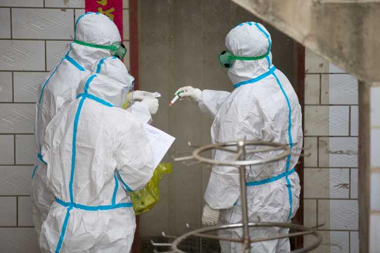 Αυστρία: Μπαράζ διαβουλεύσεων για την πορεία της πανδημίας